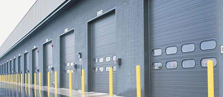 Beautiful Casperu0027s Local Garage Door Store