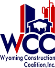 The Wyoming Construction Coalition (WCC)